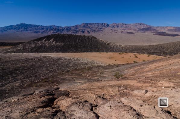 USA - Nevada - Death Valley-11