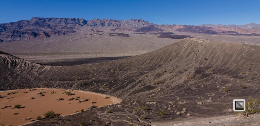 USA - Nevada - Death Valley-12