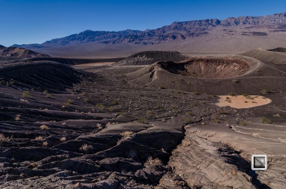 USA - Nevada - Death Valley-13