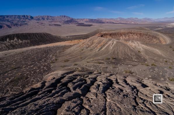 USA - Nevada - Death Valley-14