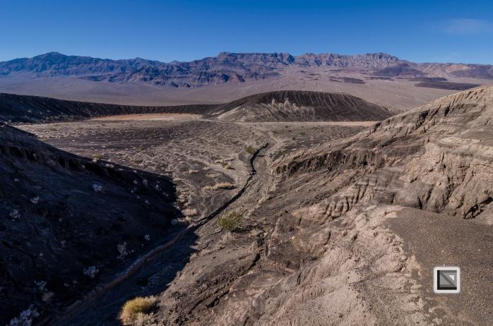 USA - Nevada - Death Valley-15