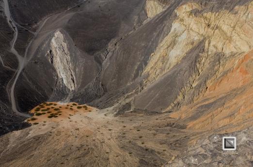 USA - Nevada - Death Valley-17