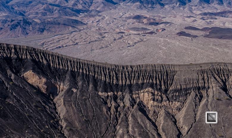 USA - Nevada - Death Valley-18