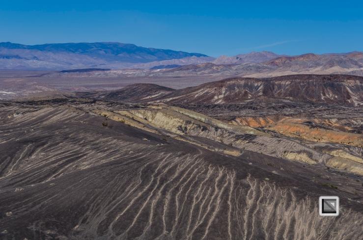 USA - Nevada - Death Valley-21
