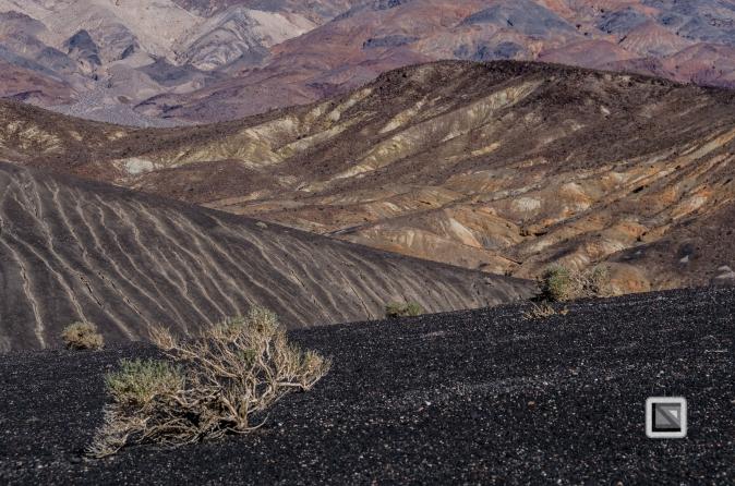 USA - Nevada - Death Valley-23