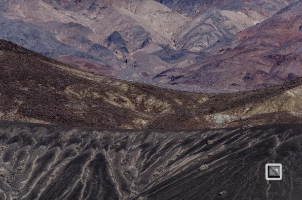 USA - Nevada - Death Valley-24