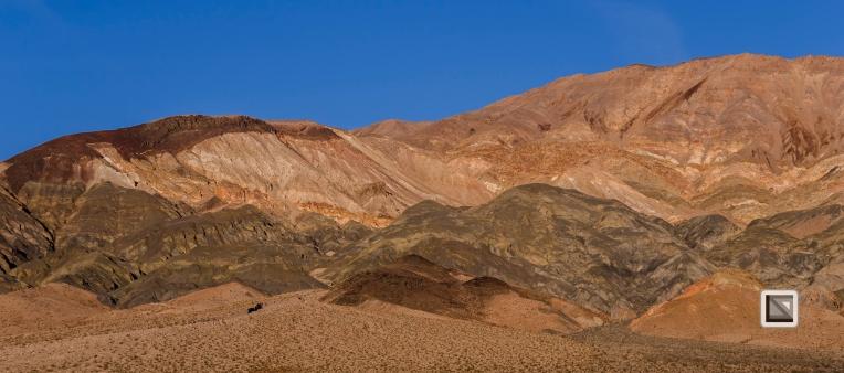 USA - Nevada - Death Valley-27