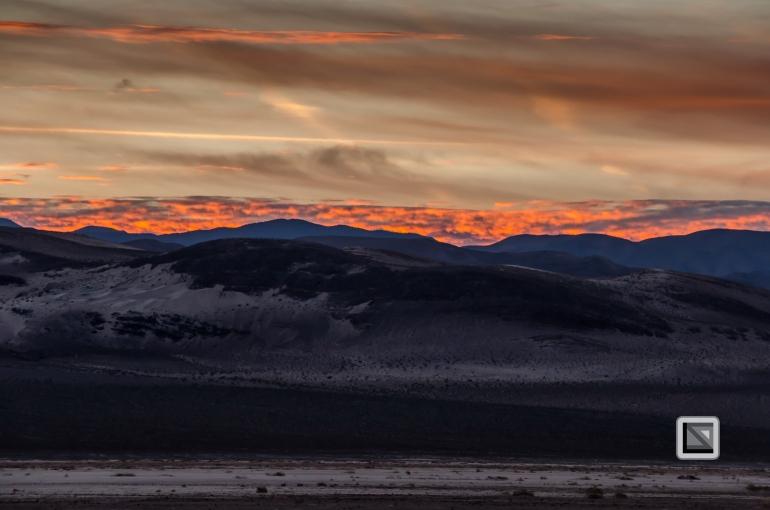 USA - Nevada - Death Valley-28