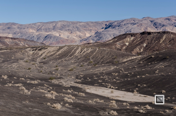 USA - Nevada - Death Valley-3