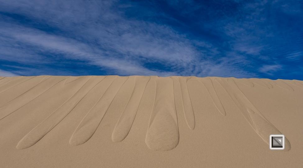 USA - Nevada - Death Valley-38