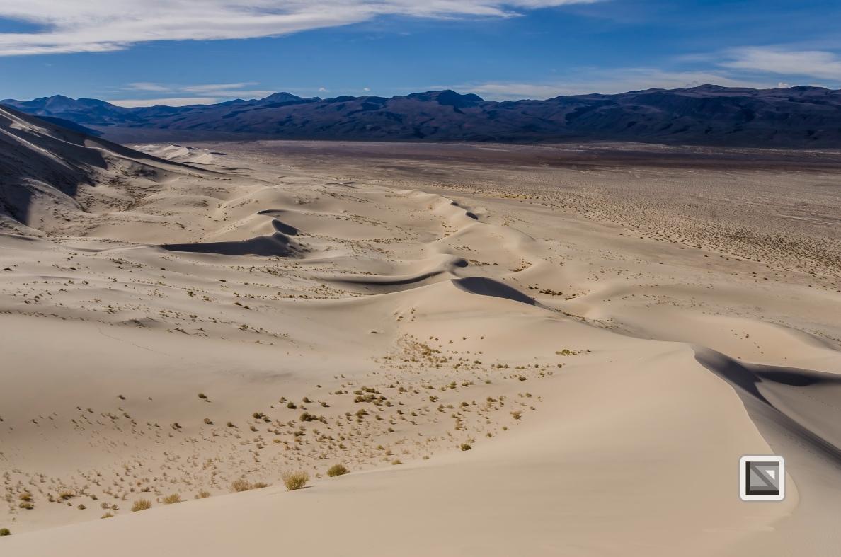 USA - Nevada - Death Valley-39