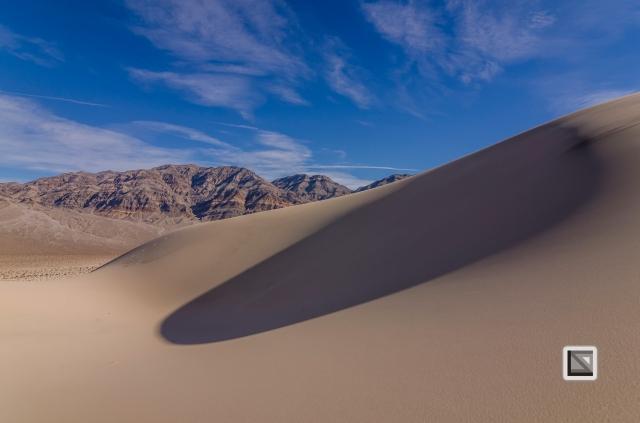 USA - Nevada - Death Valley-41
