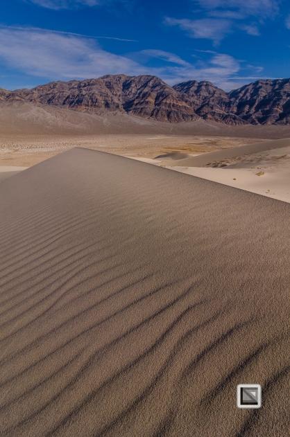 USA - Nevada - Death Valley-43