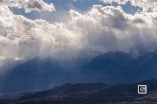 USA - Nevada - Death Valley-51