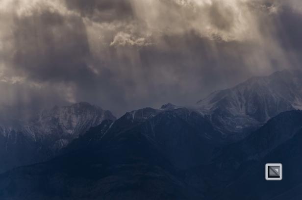 USA - Nevada - Death Valley-52