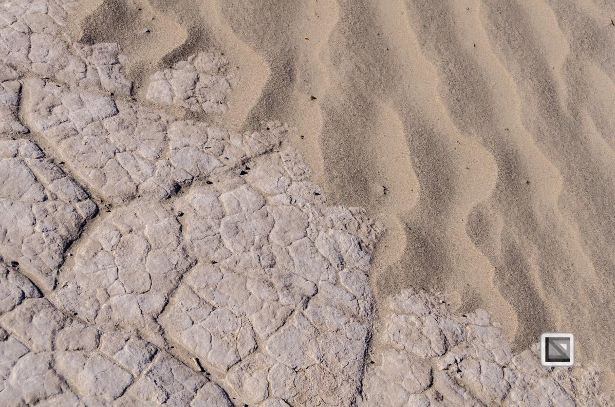 USA - Nevada - Death Valley-56