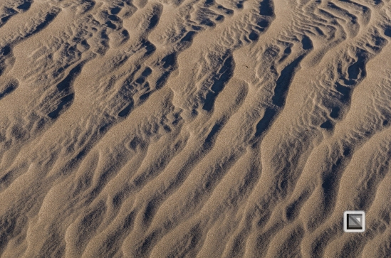 USA - Nevada - Death Valley-57