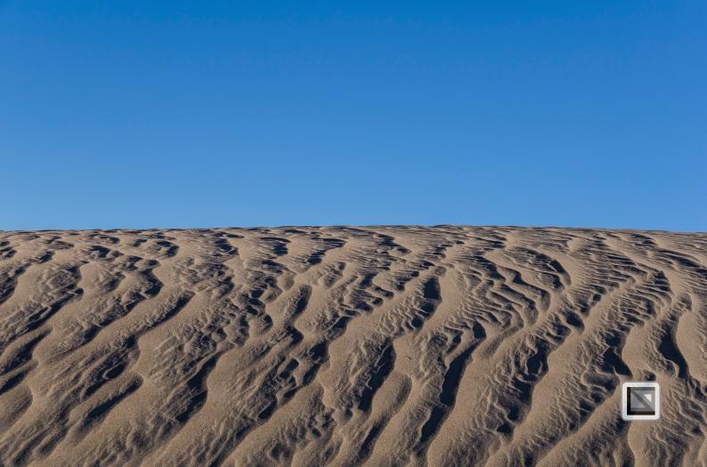 USA - Nevada - Death Valley-58