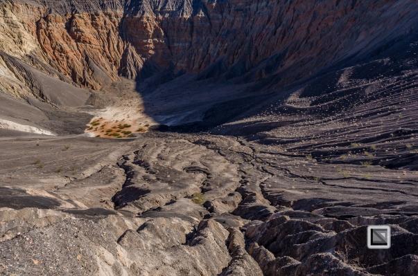 USA - Nevada - Death Valley-6