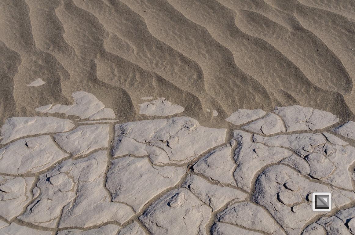 USA - Nevada - Death Valley-60