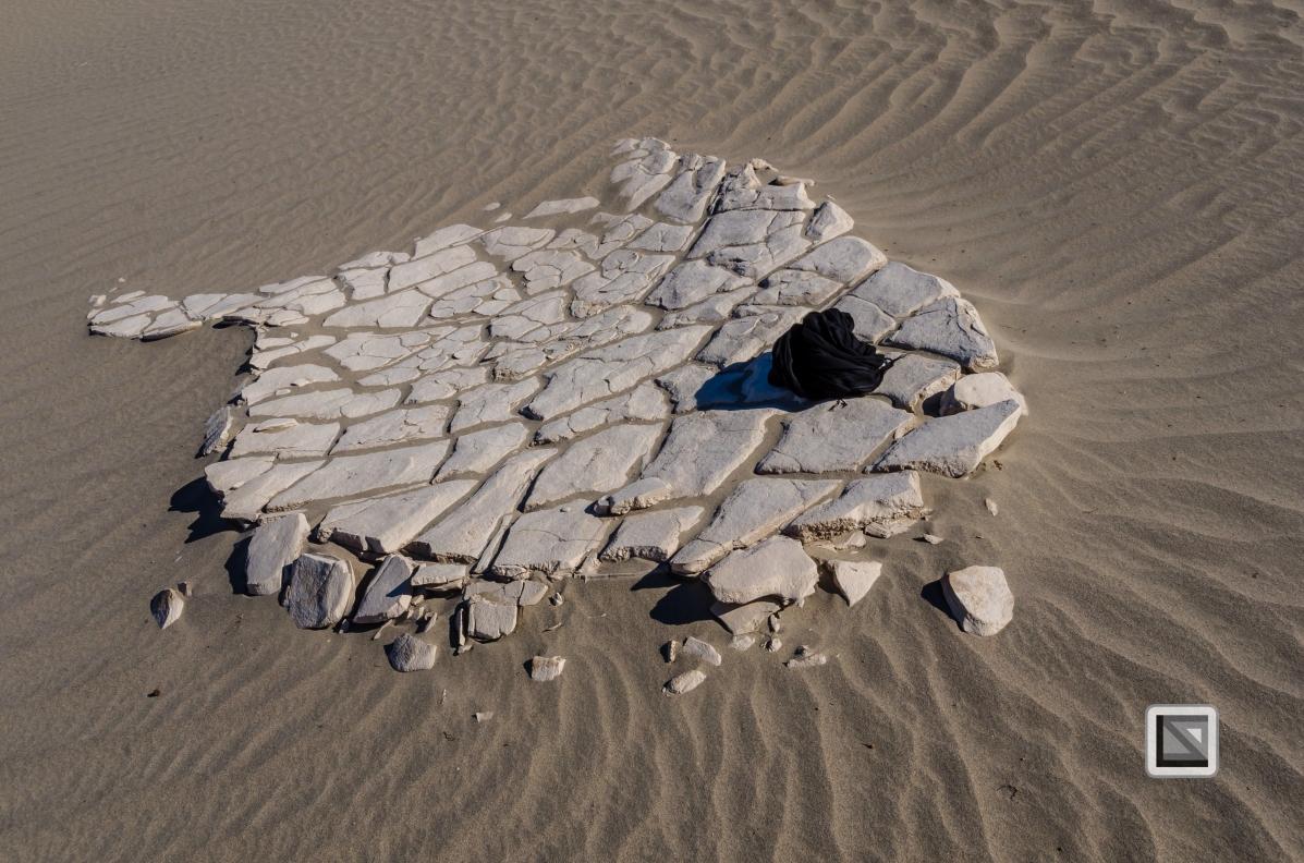USA - Nevada - Death Valley-61