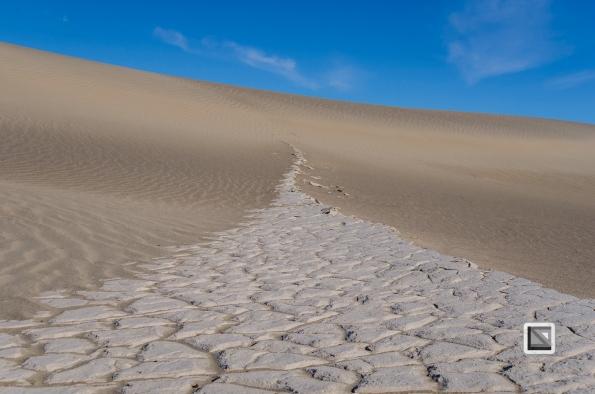 USA - Nevada - Death Valley-64
