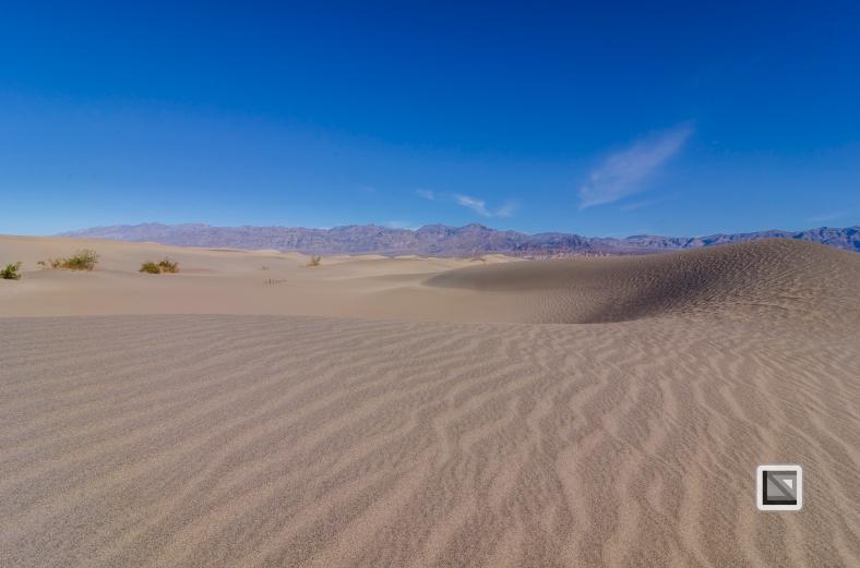USA - Nevada - Death Valley-66