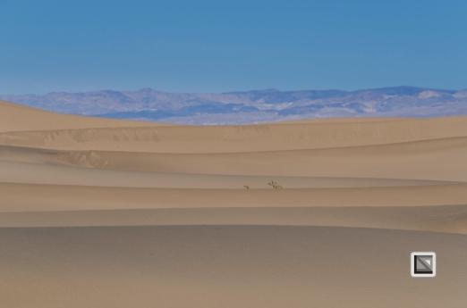 USA - Nevada - Death Valley-68