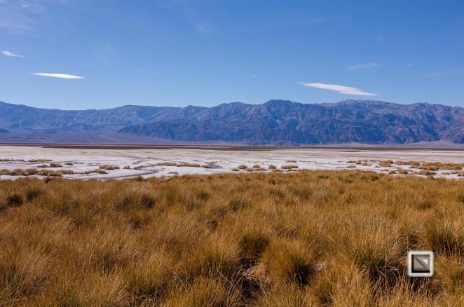 USA - Nevada - Death Valley-84