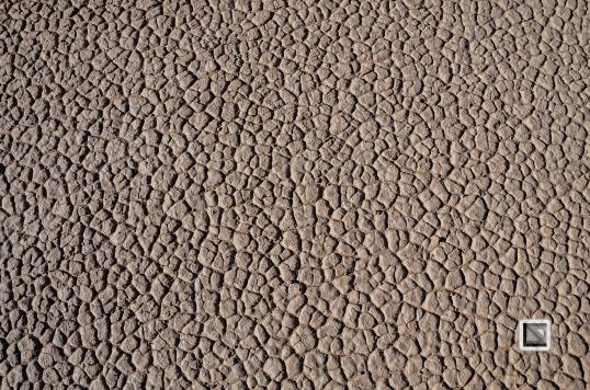 USA - Nevada - Death Valley-86