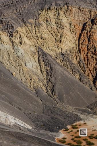 USA - Nevada - Death Valley-9