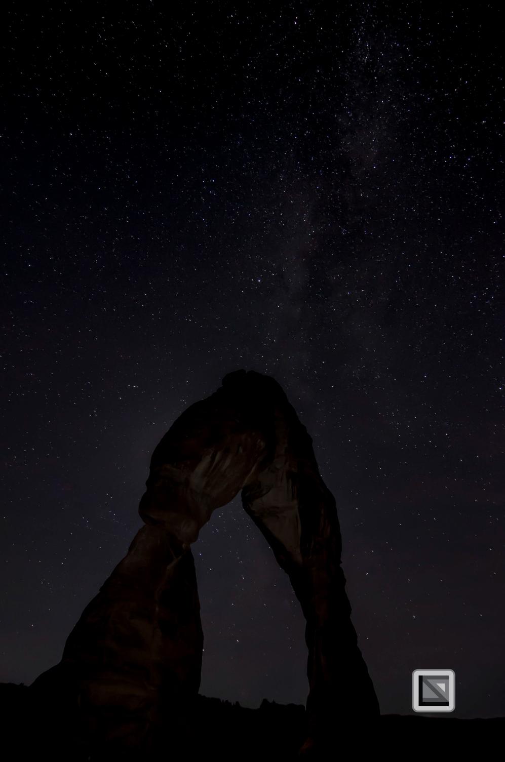 USA - Utah - Arches National Park-19