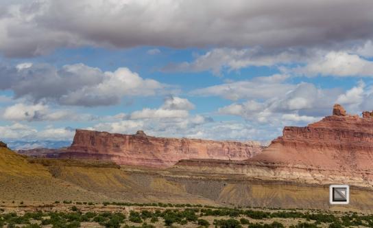 USA - Utah - Bryce Canyon-2
