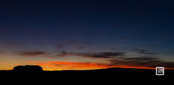USA - Utah - Moment Valley-13
