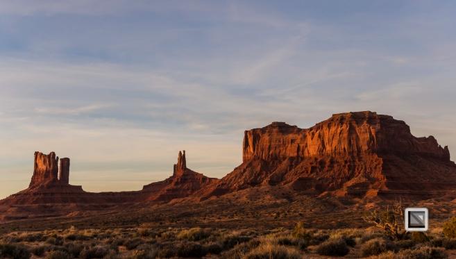 USA - Utah - Moment Valley-16