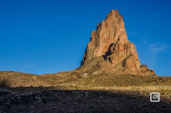 USA - Utah - Moment Valley-2