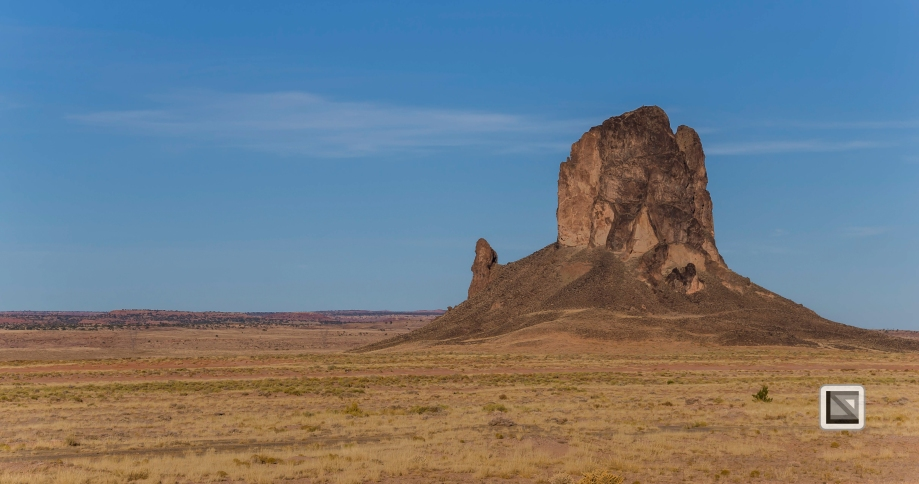 USA - Utah - Moment Valley