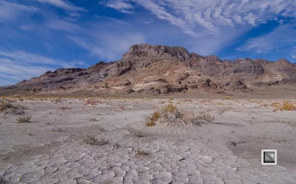 USA - Utah - Salt Flats-10
