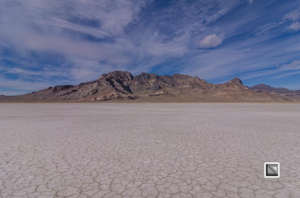 USA - Utah - Salt Flats-11