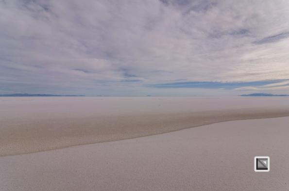 USA - Utah - Salt Flats-12