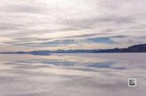 USA - Utah - Salt Flats-17