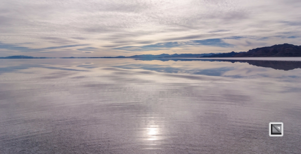 USA - Utah - Salt Flats-18