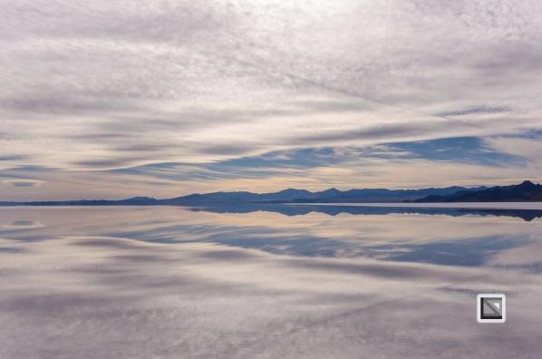 USA - Utah - Salt Flats-19