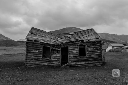 USA - Utah - Salt Flats-2
