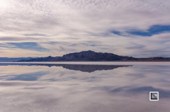 USA - Utah - Salt Flats-20
