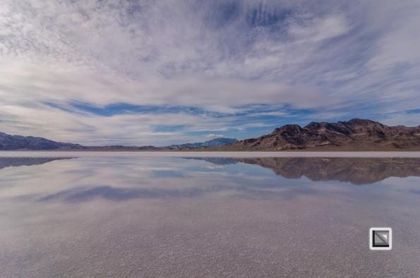 USA - Utah - Salt Flats-21