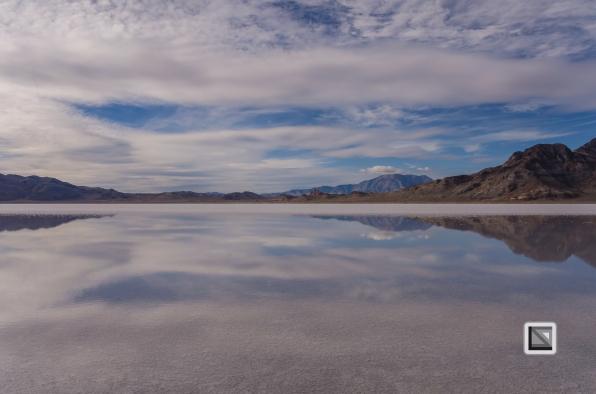 USA - Utah - Salt Flats-24