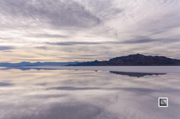 USA - Utah - Salt Flats-25