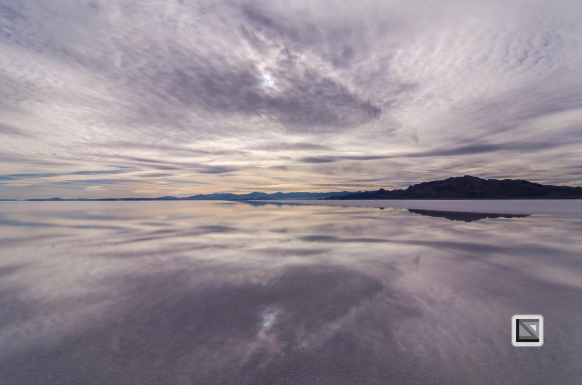 USA - Utah - Salt Flats-26