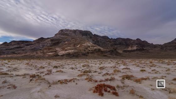 USA - Utah - Salt Flats-27